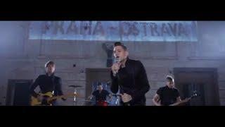 Video L.A. - Praha s Ostravou (oficiální videoklip)
