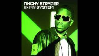 """In My System (Original Mix)"" - Tinchy Stryder [HD]"