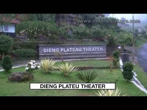 Homestay PACHIRA, Banjarnegara Video