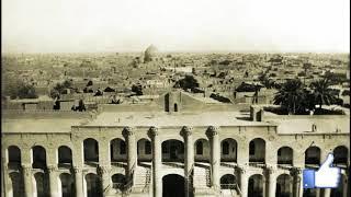 تحميل و مشاهدة منير بشير بغداد munir bashir baghdad MP3