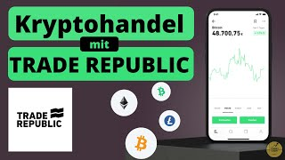 Wie viel kostet es, Bitcoin in der Robinhood zu kaufen?