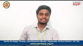 Latest Technology Courses to Enhance Knowledge | Amrita Sai