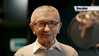 Film do artykułu: Nie żyje Janusz Kozioł,...