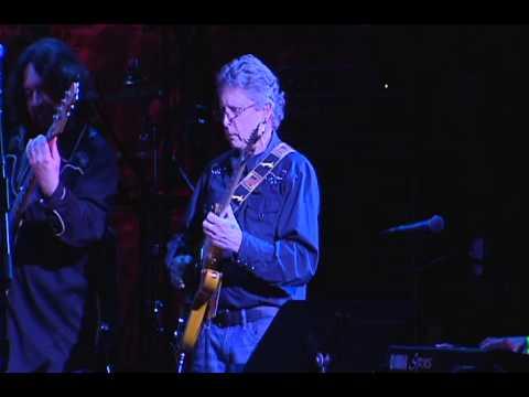 Brad at Stones Tribute in DE - Shine A Light 2013