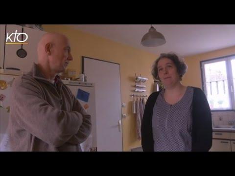 Engagés en communauté : la vocation du couple (2/3)