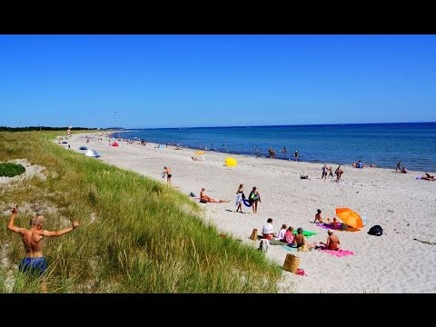 Top Graded Grenaa Beach/ Denmark - Djurs