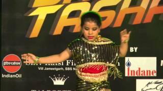 Chichora Piya | ASALAAM-E-ISHQUM | Main Lovely Ho Gayiaan | Step2Step Dance Studio