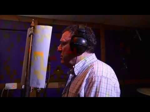 """סרטון המתאר יצירת בית חדש לשיר """"גולני שלי"""" בעקבות אירועי מבצע צוק איתן"""