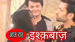 ishqbaaz full episode today - मुफ्त ऑनलाइन वीडियो