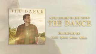 Drew Jacobs The Dance