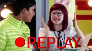 Degrassi : Part 5 – Teasing or Bullying?
