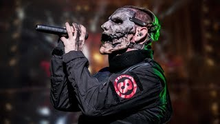 Slipknot Summer Tour Lineup Revealed