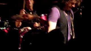 "Z02 ""Stronger"" JAXX Nightclub, Springfield, VA 7/10/10 live concert"