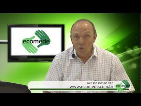 mp4 Investing Zinco, download Investing Zinco video klip Investing Zinco