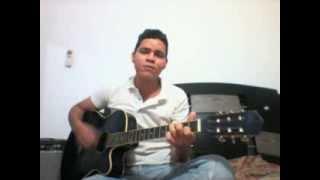 La Magia De Tus Ojos   Ivan Villazon (Leo Garcia H)