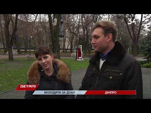 Амулет охранное предприятие москва