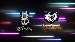 تحميل اغاني DJ FRESH & DJ RABBIT - Remix - احمد ستار - يانصيبي الراح - ريمكس 2020 MP3