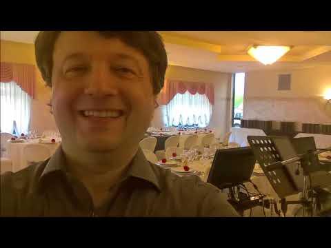 Paolo Rossi - Cantante per Matrimoni ed Eventi Cantante e musicista eventi! Mantova musiqua.it