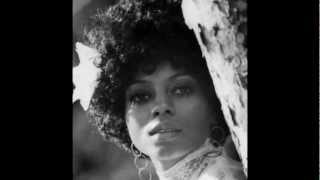 #nowplaying Diana Ross - Friend To Friend
