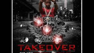 juelz santana- make it rain(outro)