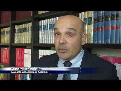 Etg - Cantù, la sentenza della Corte Costituzionale riapre le porte della moschea