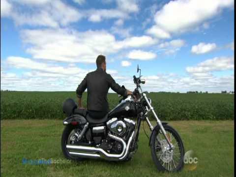 The Bachelor Season 19 (Promo 'Prince Farming')