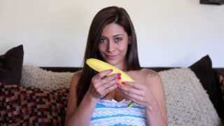 Pornstar Raylene goes on hunger strike for shanesworldtoys