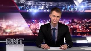 RNT #4. Новости