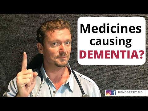 Neurodermatitis ad adulti su una faccia