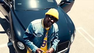 Snoop Dogg   Main Phone (ft. Rick Rock & Stressmatic) (Official Video)