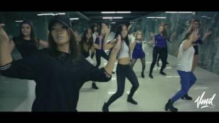VMD studio | Group 18+ (beg.) | Miss V.I.P. (Warner & Chappell Productions)
