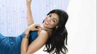 Jordin Sparks - Beauty and the Beast (2010) HD