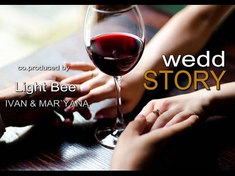 """Відеостудія """"LIGHT BEE"""", відео 9"""