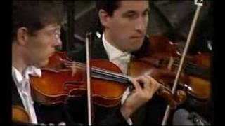 Beethoven 9eme symphonie - Part 3/10