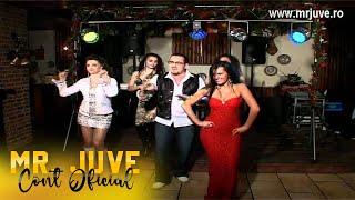 Mr Juve - Baga bine dans