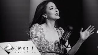 Video hợp âm Anh Cho Em Mùa Xuân Hồ Hoàng Yến