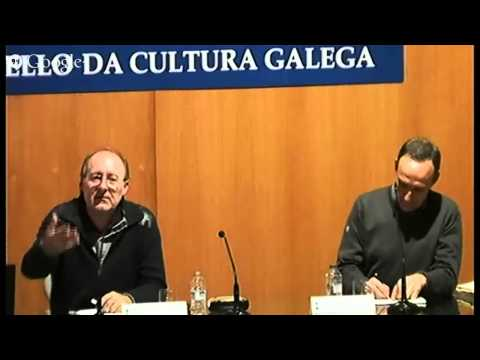 Mito e existencia humana: Camus, Kerenyi e Blumenberg
