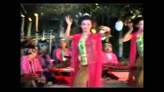 Full Moonlight Sensation 6: Lengger Calung, Banyumas