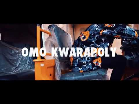 Download Carshy - Omo Kwara Poly (Science Student Cover) HD Mp4 3GP Video and MP3