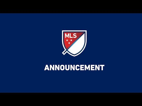 Austin FC to Join MLS in 2021