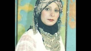 تحميل و مشاهدة خالد الشيخ - ليلى العدنية (1 من 2) MP3