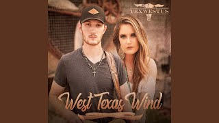 West Texas Wind