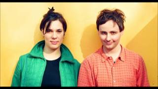 STEREOLAB NWW Drone