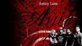 the avenue Amity Lane