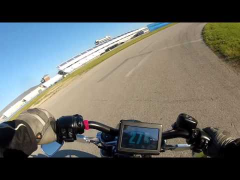 mp4 Harley Livewire Top Speed, download Harley Livewire Top Speed video klip Harley Livewire Top Speed