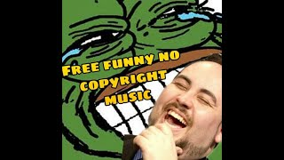 Mp3 Free Funny Music Download