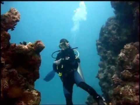 """Tauchplatz """"Soug Bahar"""", Akassia Diving Spot ´Soug Bahar´,Ägypten"""