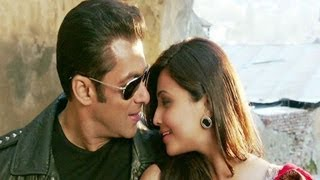 Check Out - Love You Till The End Song From Jai Ho - YouTube