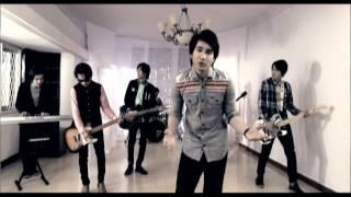 Kangen Band - Ijab Kabul (Official Music  Video Promo)