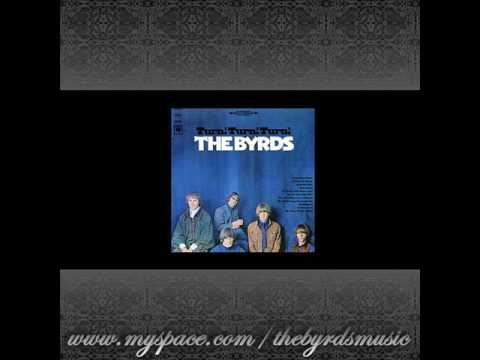 It's All Over Now, Baby Blue (1969) (Song) by The Byrds